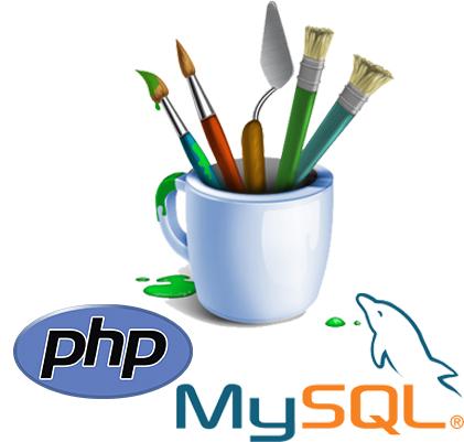 core-php-development-company