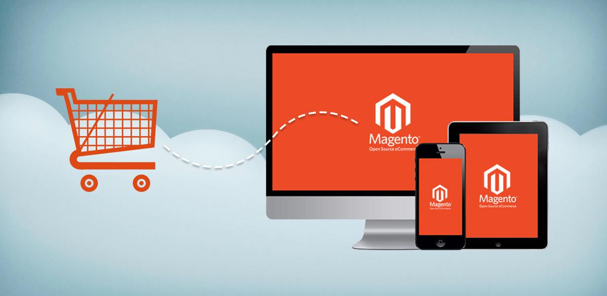 Image result for magento design